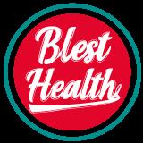 <span>Blest</span>health